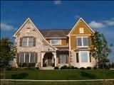 Dayton Roofing | Rembrandt Enterprises