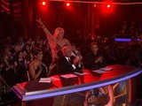 Dancing With The Stars Martina Navratilova&#039 S Second Dance!
