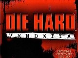Die Hard Vendetta PS2 Game ISO Download EUR PAL 2012