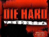 Die Hard Vendetta PS2 Game ISO Download EUROPE PAL 2012