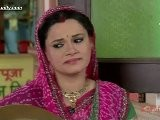 Diya Aur Baati-27march2012-pt1