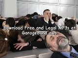 Download Free And Legal Mp3