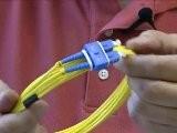 DC7A FIBER OPTIC CABLES