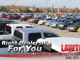 Dodge Wichita Falls, TX - Used Dodge Journey Specials