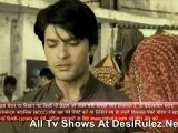 Diya Aur Baati Hum 28th March 2012pt3