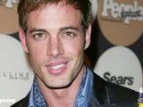 DWTS Producers Knew About William Levy&#039 S Naked Photos