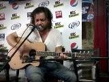 David Ramirez - An Introduction Acoustic