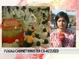 Did Punjab Cabinet Minister Bibi Kaur Murder Her Daughter? Judgement Today