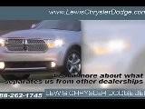 Dodge Journey Sales Event Fayetteville, AR 72703
