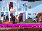 Darbar Lagao Part 3 - Pakistani Punjabi Stage Drama 7 - 10