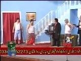 Darbar Lagao Part 3 - Pakistani Punjabi Stage Drama 8 - 10