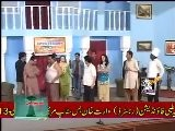 Darbar Lagao Part 3 - Pakistani Punjabi Stage Drama Last 10 - 10