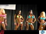 Detriot Pro Bikini - YouTube6