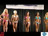 Detriot Pro Bikini - YouTube7