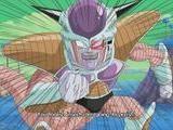 Dragon Ball Z: Ultimate Tenkaichi Android Saga