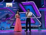 Dance India Dance Season 3 - 31st March 2012 Part 1