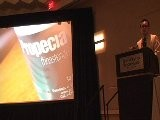 Dr. Sam Lam Lectures On Medical Management Finasteride Minoxidil For Hair Loss In Atlanta, Georgia