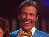 Dancing With The Stars Jack Wagner