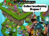 Dragon Story Cheats Glitches IPhone App