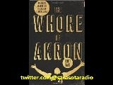 Esquire Writer Scott Raab Interview On His Book About Lebron James Whore Of Akron