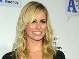 E! News Now Niki Taylor Welcomes Fourth Child