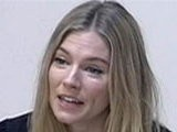 Editor&#039 S Picks Sienna Miller Testifies In UK Hacking Probe