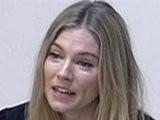 Editor&#039 S Picks Sienna Miller Testifies In UK Hacking Probe
