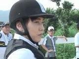 Eng Sub Boys In City Season 3 Ep. 2 -- Feat. Super Junior In Hong Kong