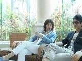 Eng Sub Boys In City Season 3 Ep. 4 -- Feat. Super Junior In Hong Kong
