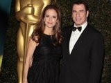 E! News Now Kelly Preston Drops 39 Pounds