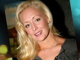 E! News Now Mindy McCready Is Expecting Twins