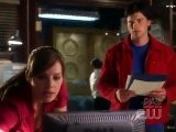 Erica Durance - Smallville S08E05