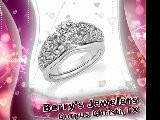 Engagement Rings Berrys Jewelers Corpus Christi Texas 78412
