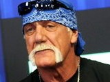 E! News Now Hulk Hogan Sues His Ex-Wife