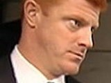 Editor&#039 S Picks McQueary Saw Sandusky In &lsquo Wrong And Sexual&rsquo Act With Boy