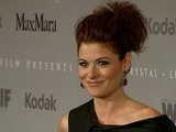E! News Now Debra Messing And Husband Split