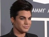 E! News Now Idol Alum Adam Lambert Arrested