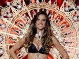 E! News Now Alessandra Ambrosio Is Pregnant With Second Child