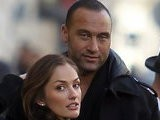 E! News Now Derek Jeter And Minka Kelly&#039 S Paris PDA