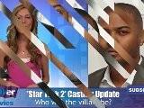 &#039 Star Trek 2&#039 Casting Update