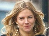 E! News Now Is Sienna Miller Pregnant?