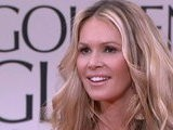 E! News Now Elle Macpherson Wows In Two Gowns