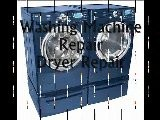 818-298-8165 Van Nuys Appliance Repair Same Day Service