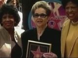 Etta James Dies And The Artist Scores