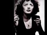 Edith Piaf Video - Video