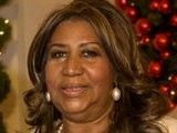 E! News Now Aretha Franklin Calls Off Wedding
