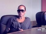 Evelyn Lozada On Her Relationship With Chad Ochocinco
