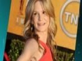 E! News Now Kyra Sedgwick&#039 S Surprising Tattoo