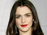 E! News Now Rachel Weisz L&#039 Oreal Ad Banned