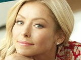 E! News Now Is Kelly Ripa Ready To Adopt?